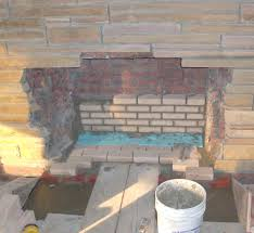 fireplace refacing westchester ny