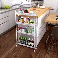 kitchen cabinet storage organizer kitchen kitchen cabinet hinges kitchen design ideas 2016 white ceramic kitchen ware