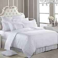 modern white bedding. Delighful Modern White Bedding Ideas Set Intended Modern I