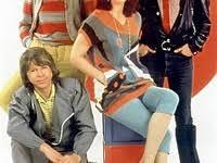 40+ bästa bilderna på <b>ABBA</b>   <b>abba</b>, pop, kändisar