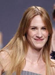 Hace siete años que Rocío Ruiz lidera una de las firmas de moda de más éxito de la provincia de Málaga, Carla Ruiz - 2013-09-09_IMG_2013-09-09_11:50:58_carla-ruiz-rocio-ruiz-semana-moda