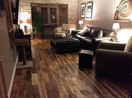 acacia hardwood flooring ideas. Acacia Hardwood Flooring Lowes Ideas S