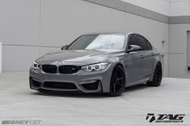 Name: nardo-gray-f80m3-4.jpg Views: 24847 Size: 149.7 KB | BMW ...