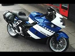 bmw k1200s review road test can t stop laughing towards the end bmw k1200s review road test can t stop laughing towards the end