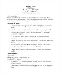Hostess Resume Stunning Host Hostess Resume Examples Free To Try Today Restaurant Hostess
