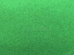 green carpet texture. Download Texture Of Tye Green Carpet Stock Image - Green, Material: 99989061 8