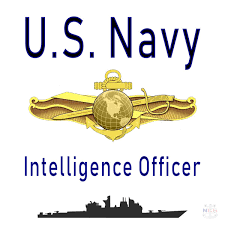Navy Flpp Pay Chart 2018 Navy Intelligence Officer Requirements