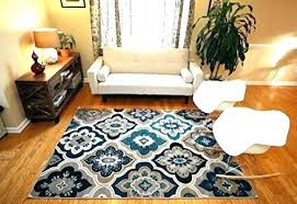 rubber backed rugs 4x6 area rugs modern rug contemporary with rubber backing rubber backed area rugs rubber backed rugs 4x6