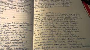Englisch Zusammenfassung Schreiben