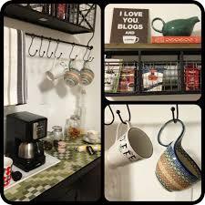 Small Picture Coffee Home Decor Kitchen Design