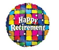 top retirement congratulations retirement wishes notes retirement congratulations coworker retirement congratulations