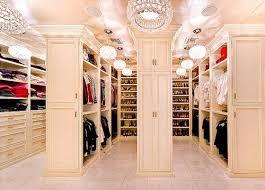 huge walk in closets design. Huge Walk In Closets Design Awesome Closet House Plans E