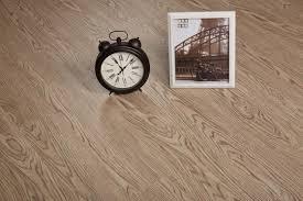 fiber glass unilin sheet vinyl flooring wear resistance 152 4mmx914 4mm easy cleaning