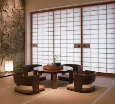 Japanese Dining Low Chair - Buy Japanese Furniture Zaisu Product on  Alibaba.com