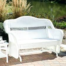 patio furniture seattle outdoor furniture patio crate and barrel table home depot metal chairs stone