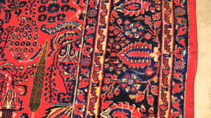 colorful carpets persian rug restorations