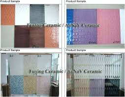 diffe types of interior paint types of interior walls interesting interior wall finishes types diffe of types of paints for types of interior