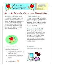 Preschool Classroom Labels Elegant Free Printable Monthly