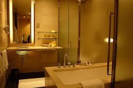 Bathroom Color Idea  AcmarstcomWhat Color To Paint Bathroom