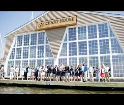 Chart House Annapolis Md In 2019 Chart House Wedding