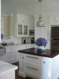 Christopher Peacock Kitchen Designs The Kitchen Design Diary Kitchen Inspirations