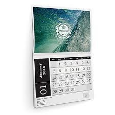 Office Calender Wall Calendars Officeworks