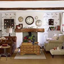 Cottage Design Ideas cottage style home decorating ideas inspiring goodly cottage design ideas