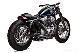 harley sportster 1200 custom stellalpina bike exif