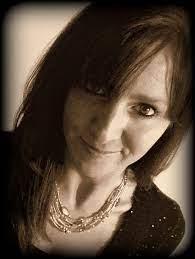 Music | Kathy Middleton