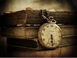 Old-Clock.jpg