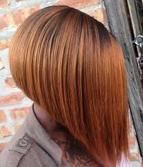 Light Brown Weave Sew In Sew Hot 40 Gorgeous Sew In Hairstyles In 2019 Sew In