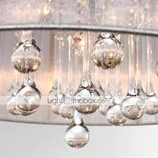 crystal pendant lighting. Photos Crystal Pendant Lighting