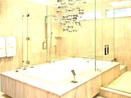 one piece bathtub home depot one piece tub and shower unit one piece bathtub units one