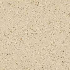 man made quartz countertops almond roca quartz