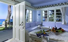 Small Picture Seaside House Interior Design HD desktop wallpaper High