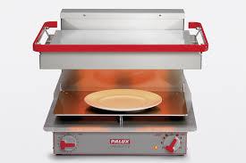 Salamander Kitchen Appliance Components Palux Kitchens With Concept
