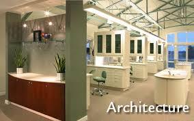 dental office interior design. Dental Office Design Interior