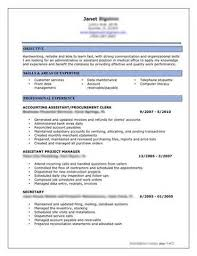 images about best sales resume templates  amp amp  samples on    best resume format for professional   resume of the book a walk to