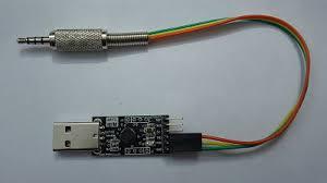 uv 3r zastone dp860 manual uv 3r pc cable