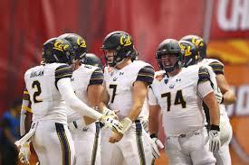 Cal Football 2019 Signee Profile and Scouting: DL Brett Johnson -  California Golden Blogs