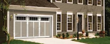 mesa garage doorsInstallation  Mesa Garage Door Repairs