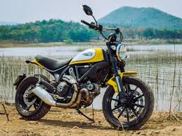 ducati scrambler price check february offers images colours