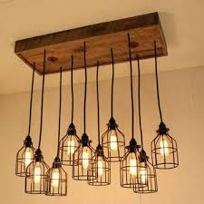 edison light bulb chandelier light chandelier interior and furniture design edison light bulb chandelier diy