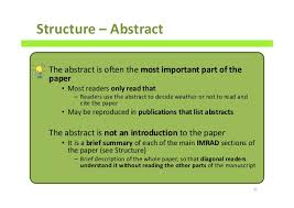 report writing abstract essay writing center report writing abstract