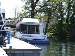 Small Picture The 25 best Houseboats for sale uk ideas on Pinterest Used