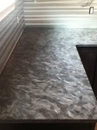 matrix leather finish angelo39s marble granite leather finish granite