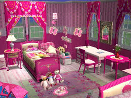barbie bedroom set best home design ideas stylesyllabus us