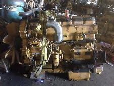 cat c engine caterpillar c15 s 6nz c 15 c15 cat fully tested diesel engine for
