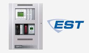 edwards est 3 integration lenel com fire alarm wiring in conduit at Edwards Fire Alarm Wiring