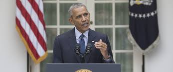 persuasive essay for banning smoking essays about school days five dreams from my father a story of race and inheritance by barack obama reviews discussion bookclubs